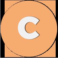 Skickgradering C